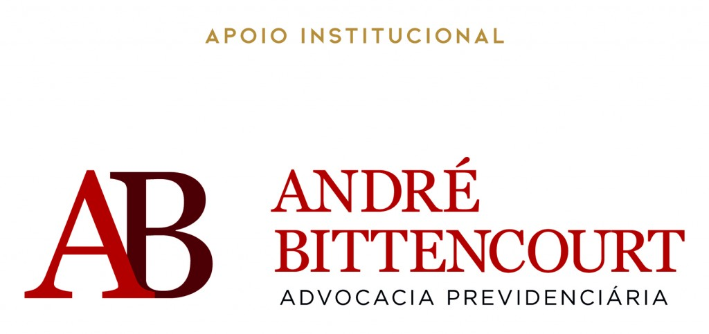 https://professorandrebittencourt.com.br/courses/